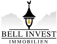 Bellinvest Immobilien